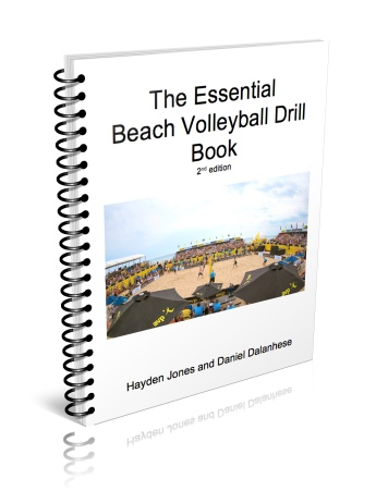 essentialbeachvolleyball_spiral01