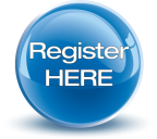 register-here-button