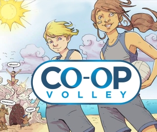 coop-volley-pic-2