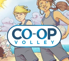 coop-volley-pic