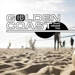 THE GOLDEN COAST BEACH VOLLEYBALL CLUB