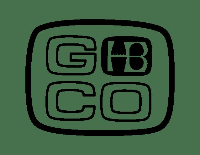GOLDEN_COAST_2